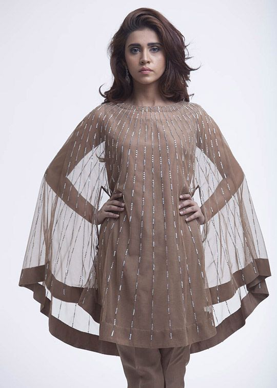 Ayesha+Somaya+Formal+Winter+Collection+2016-2017+New+Year+Suits++%285%29.jpg (540×756)