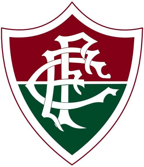 Escudo do Fluminense on Portal Ada Souza Soft  http://www.adassoft.com/social-gallery/escudo-do-fluminense