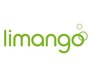 Krijg bij Limango 44% korting op Desigual Sport damesmode! Deze actie loopt tot 17 januari dus wees er...