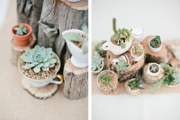 photo 9-wood-vintage-wedding-table-deco-macarena_gea_boda_zpsc3414d0b.jpg