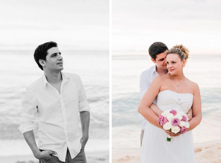 http://www.skop-photos.de/heiraten-strand-punta-cana/  hochzeit am strand fotograf dominikanische republik münchen