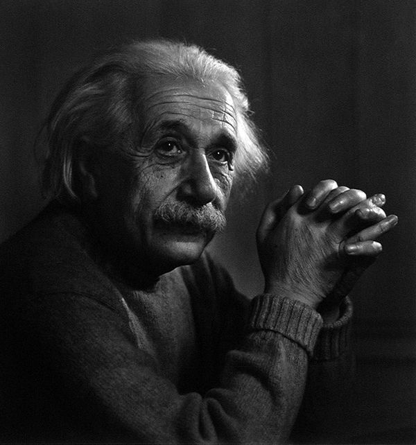 Einstein Dyslexia Quotes: 1000+ Images About Visual Thinking