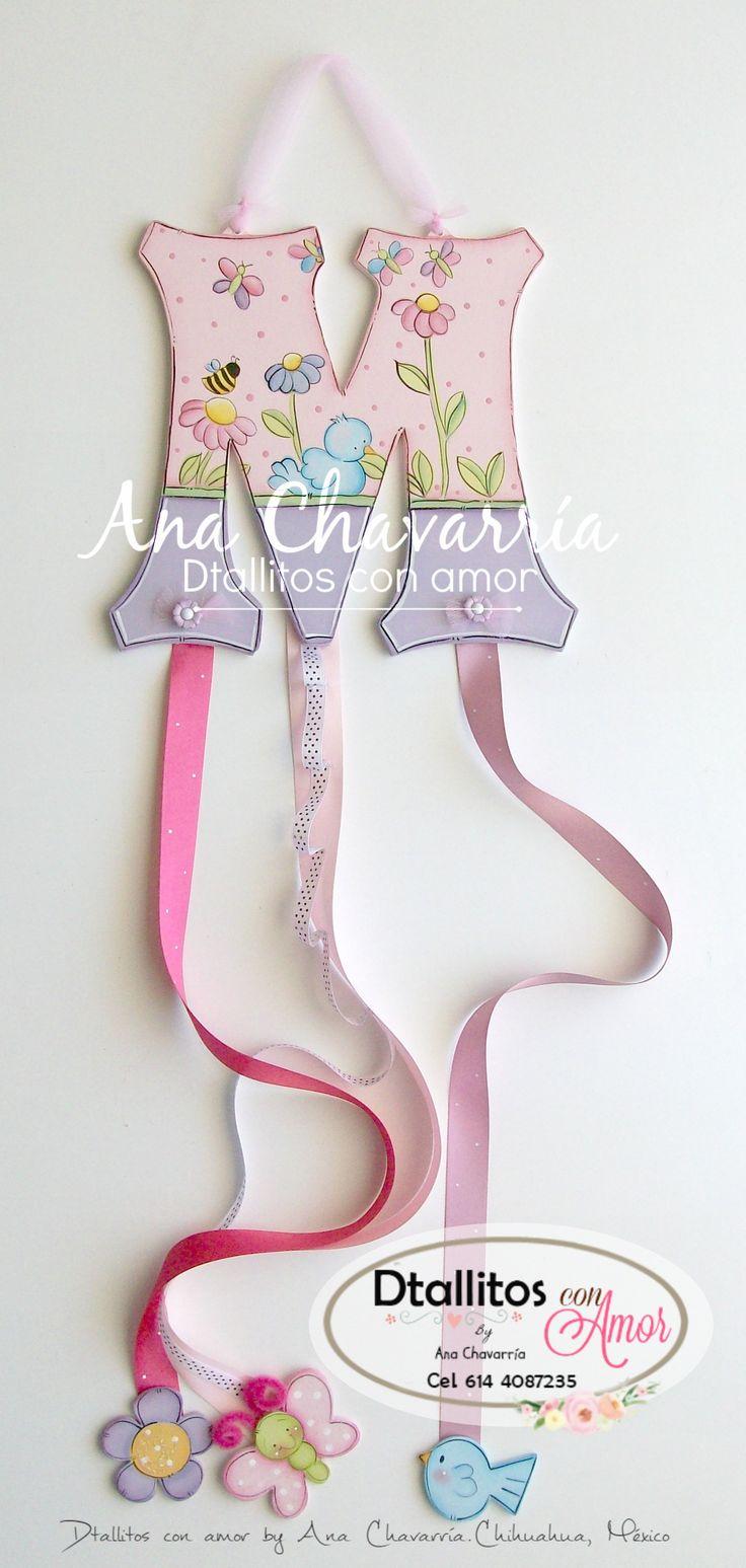 Organiza los moños de tus princesa !! Elaboradas 100% a mano Totalmente personalizados!!  https://www.facebook.com/dtallitossconamor/