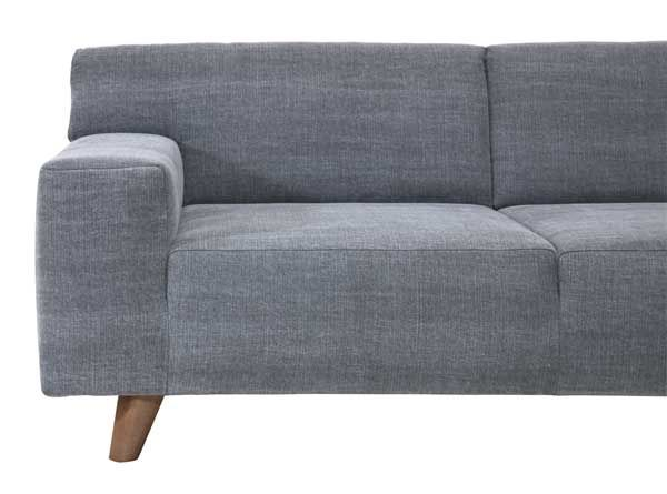 9 best skandinavisches design for Sofa skandinavisches design