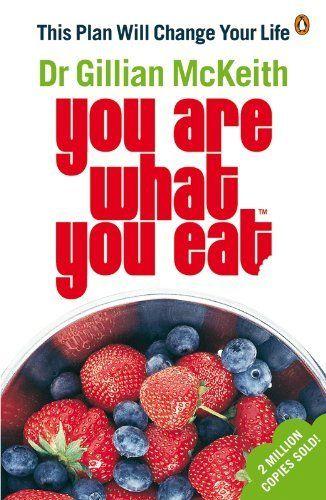body ecology diet book amazon