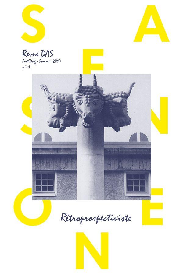 ... architecture #design #zeitschrift #publikation #publication #