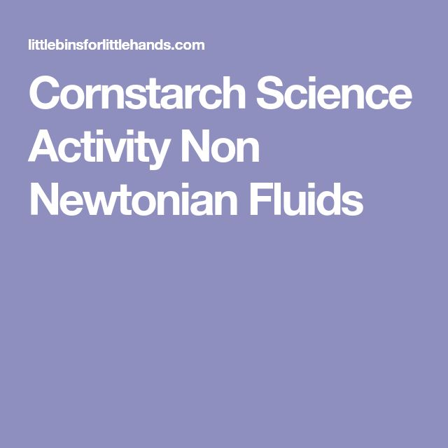 non newtonian fluid examples. the 25+ best non newtonian fluid ideas on pinterest | kitchen science, halloween science and great buildings structures examples