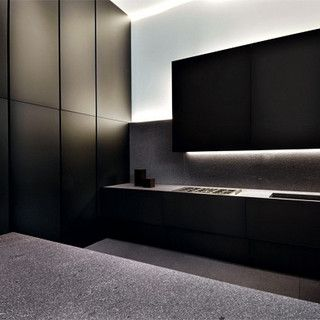 Minotti cucine maya 09 by frank in the city via flickr for Minotti kitchen