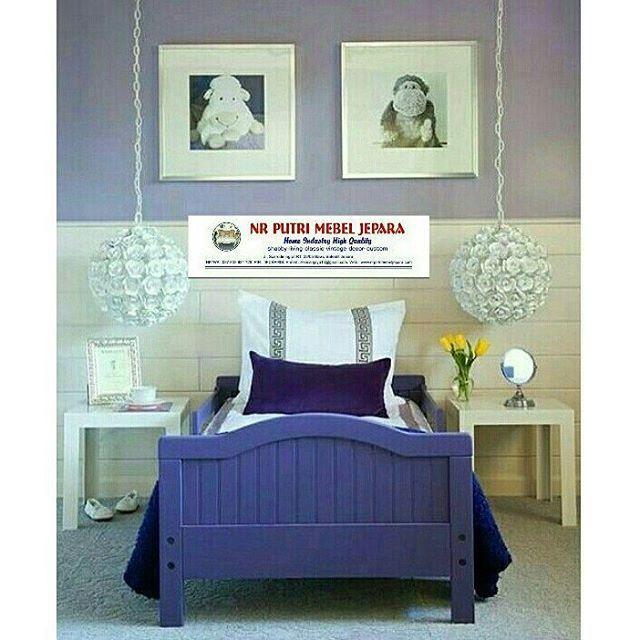 Selamat sore mom's,kenalin nih.⛄⛄⛄.toko furniture online terpercaya dan aman hanya di👉👉 @nrputrimebeljepara yang menjual berbagai macam furniture mewah dengan harga murah dan hemat. ➡menerima berbagai macam custom desain furniture(model,ukuran dan finishing) ➡kwalitas A1 dengan harga bersahabat😍➡harga langsung contact person 👉Wa/Phone:087833931729 👉Bb:5FCBA98B 👉Line:azzafurniture  Follow instagram 👇👇👇 @nrputrimebeljepara @nrputrimebeljepara  #shabbychic #furnitureshabbychic…