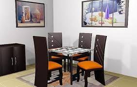 juegos de comedor modernos buscar con google cosas con madera pinterest juegos de comedor modernos juegos de comedor y comedores modernos