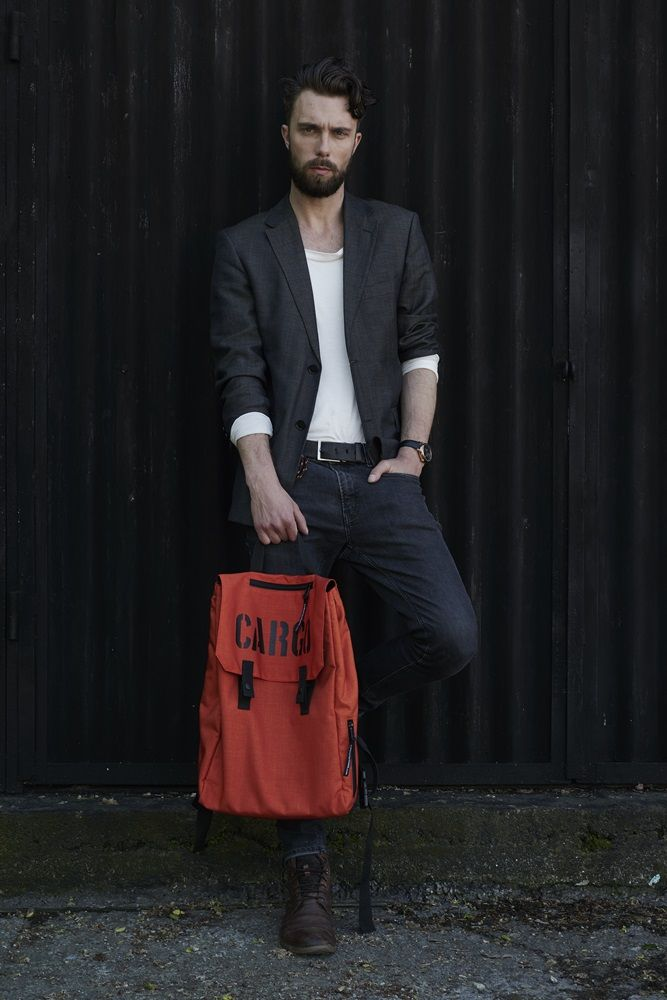 http://www.cargobyowee.com/kategoria/cargo-plecaki/cargo-plecak-orange