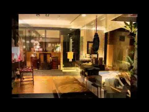 17 best images about boutique interior ideas and designs for Boutiques interior designs ideas