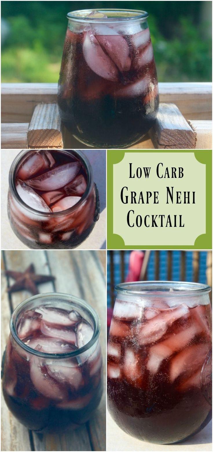 Die 10 besten Bilder zu low carb drinks auf Pinterest | The Rock ...