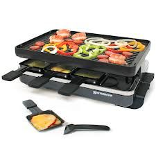 25 best ideas about raclette party on pinterest. Black Bedroom Furniture Sets. Home Design Ideas