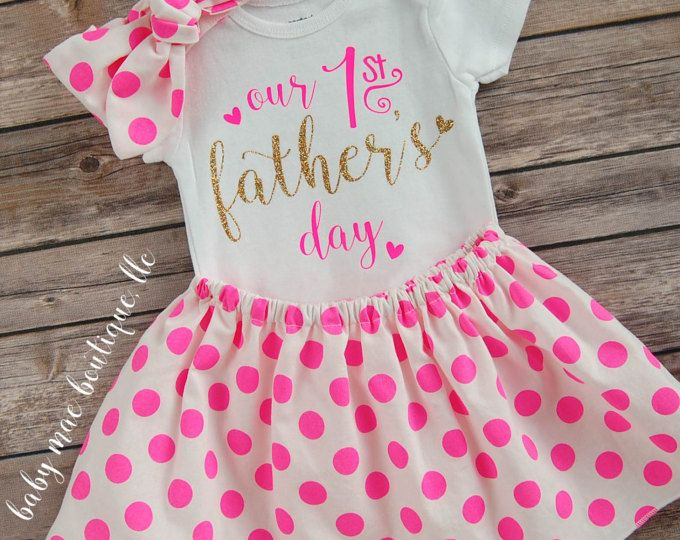 etsy father's day onesie
