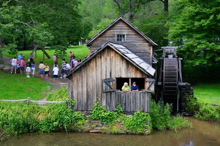 36 Curated Historic Places Ideas By Blueridgepkwy Thomas