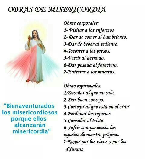 pentecost days