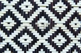 white bamboo texture - Google Search