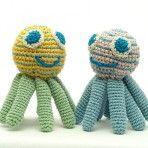 Handmade- Lelika - 21art.ro http://21art.ro/handmade-lelika/