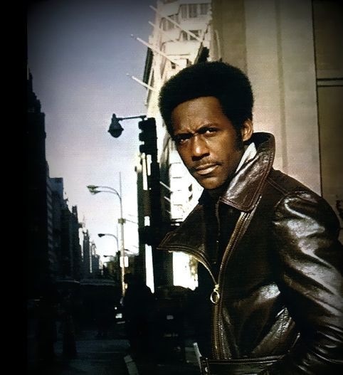 African American products in the 1970s | Richard Roundtree'Richard Roundtree was a leading man in early 1970s ...