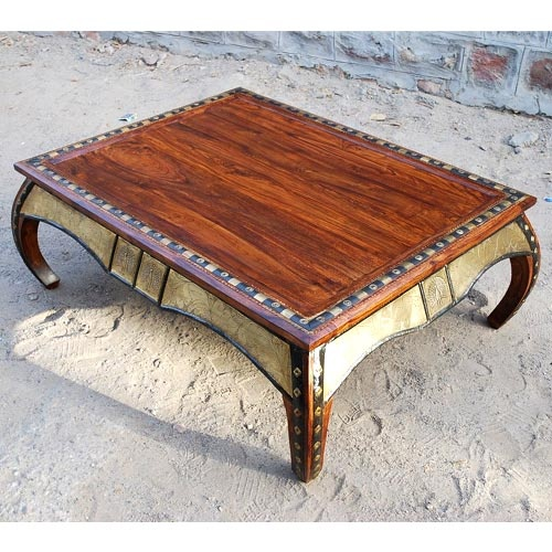 The 25 best Indian coffee table ideas on Pinterest Upstairs
