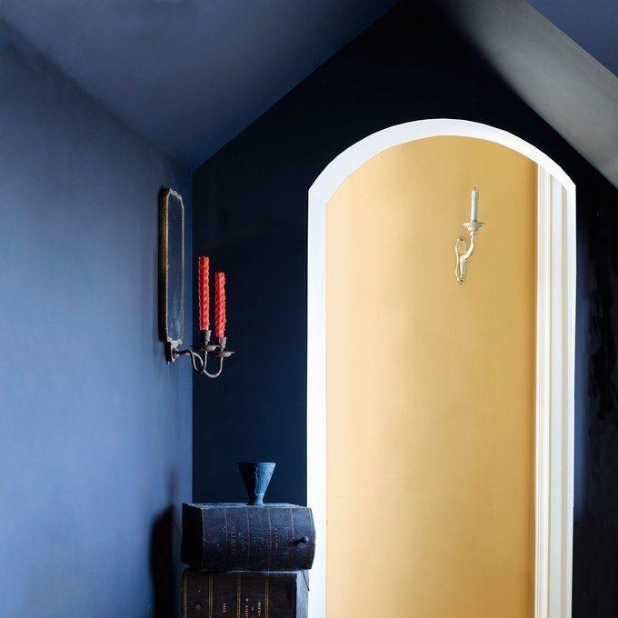 7 best ben moore century images on pinterest benjamin moore idea paint and paint ideas. Black Bedroom Furniture Sets. Home Design Ideas