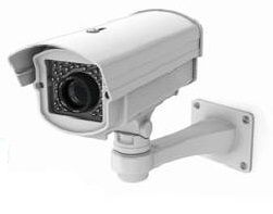 IP CCTV Nottingham - http://247-secure.com