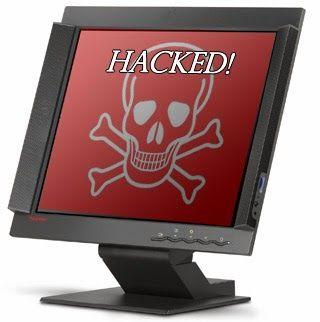 Tips Cara Agar Terhindar Dari Hacking --- Dari tahun 1990-an sampai sekarang, hacking merupakan suatu hal yang sangat marak terjadi di dunia teknologi.  Rizalzalle: Tips Cara Agar Terhindar Gangguan Hacking http://rizalzalle.microtrafh.com/2015/02/tips-cara-agar-terhindar-gangguan-hacking.html