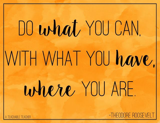 Inspirational Quotes For Principals: 17 Best Teacher Inspirational Quotes On Pinterest