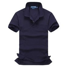 Chinese Apparel Polo Collar Tshirt Design Custom Polo  best seller follow this link http://shopingayo.space