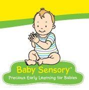 Baby Sensory :: Homepage
