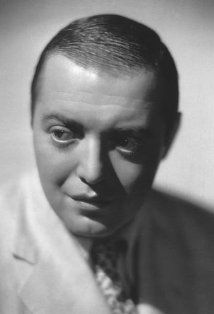 Ever since I saw Peter Lorre's performance in Fritz Lang's silent B masterpiece M when I was a girl, I've loved his work.  His work in Casablanca and The Maltese Falcon... definitely bring me pleasure again and again.