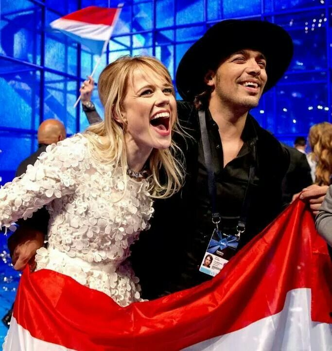 poland eurovision lyrics translation