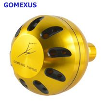 Power Knob For Shimano A Daiwa S Handle Stella FI Biomaster Certata Nasci 1000 2000 2500 3000 4000 Direct Fitment 38mm  $US $15.09 & FREE Shipping //   http://fishinglobby.com/power-knob-for-shimano-a-daiwa-s-handle-stella-fi-biomaster-certata-nasci-1000-2000-2500-3000-4000-direct-fitment-38mm/    #fishinf