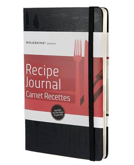 Passion book - ricette