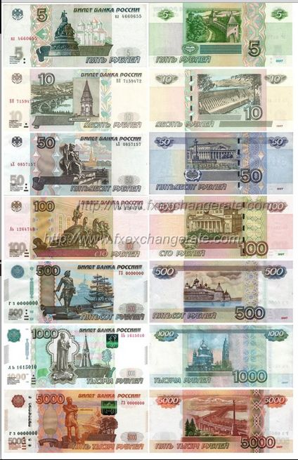 168 Best Money Images On Pinterest Banknote Money And Coin