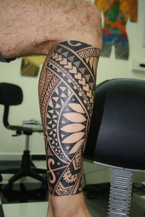 25 melhores ideias sobre tatuagem samoana no pinterest. Black Bedroom Furniture Sets. Home Design Ideas