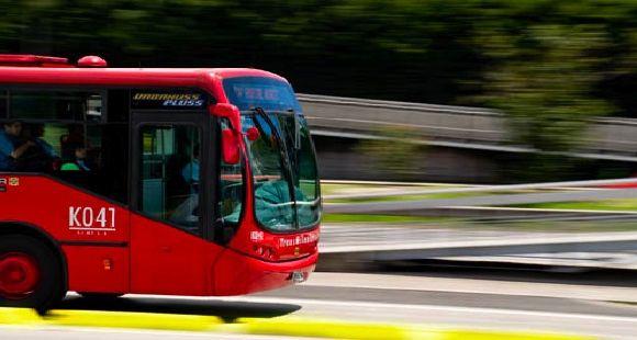 bogota green - Buscar con Google