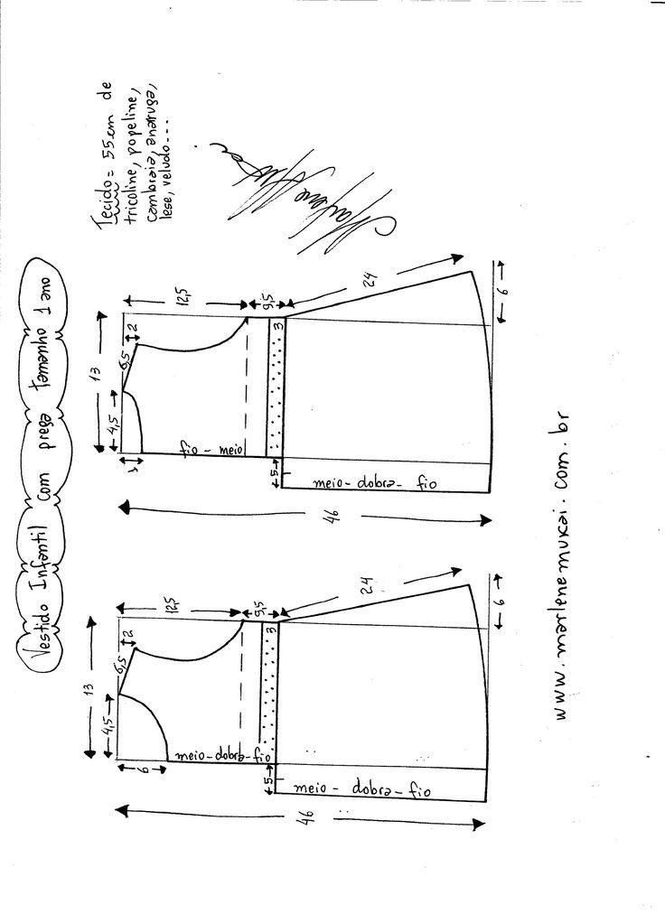 vestidocompregainfantil-1-ano.jpg (2550×3507)