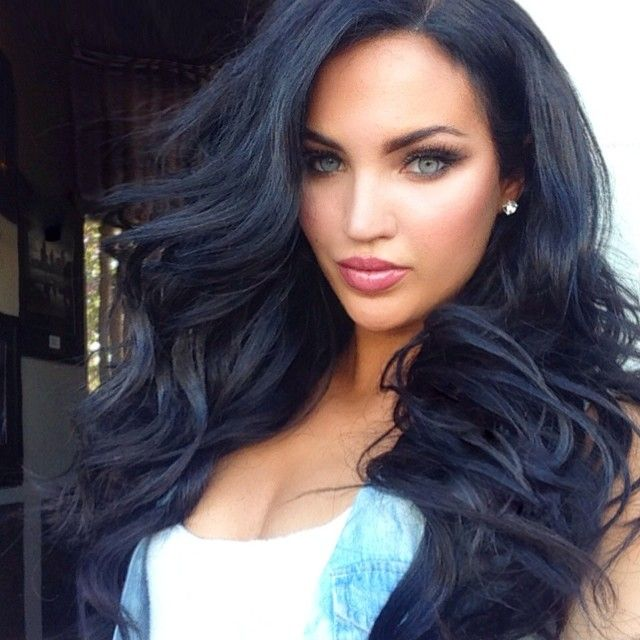 Photo taken by @nataliehalcro on Instagram, pinned via the InstaPin iOS App! (07/16/2014)