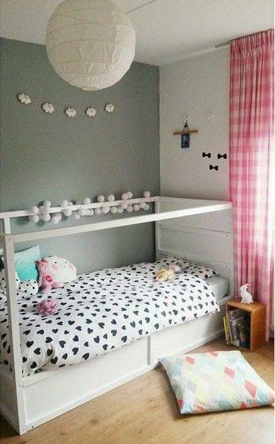 mommo design: IKEA BEDS HACKS