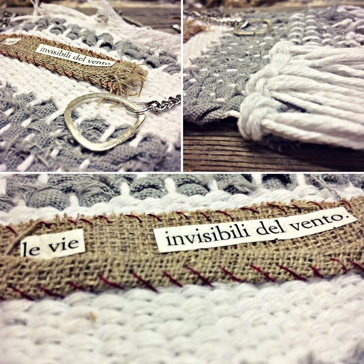"Dettagli di ""Le vie invisibili del vento""/ ""The invisible wind routs"" details"