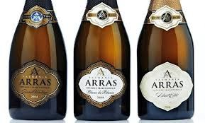 arras sparkling - Google Search