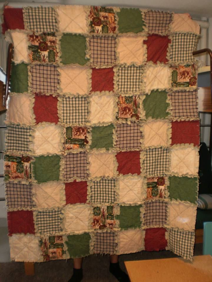 Pin by Kathy Kilian on My Quilts Quilts, Blanket, Bed