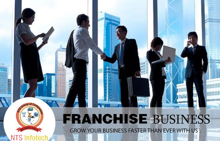 Grow Your Business Faster Than Ever With us-NTS Infotech.for more visit http://www.ntsinfotechindia.com/