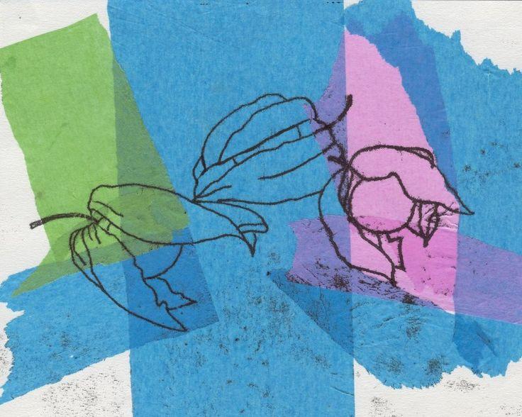 monoprint-colour1_sm