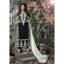 Buy Salwar Kameez Online from Mairabazaar at Best Price.