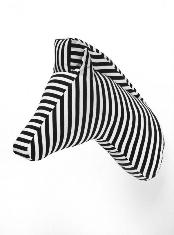 17 mejores ideas sobre cabezas de animales en pinterest - Cabezas de animales decoracion ...