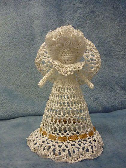 Crochet Braids In Savannah Ga : Search Results for ?Crochet Hair Savannah Ga? - Black Hairstyle ...