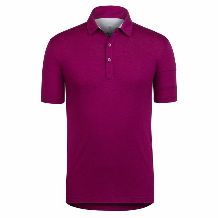 £110 Rapha. Merino Polo. http://www.rapha.cc/gb/en/shop/merino-polo/product/MPL06?source=webgainssiteid=54264cm_mmc=Affiliate-UK-_-Webgains-_-sitelink-_-UK #cycling #bicycle #cyclist #bike #fashion